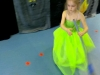 video0063_0000948544-copy